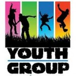 youth group 4
