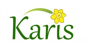 Karis logo_FINAL_white_bkgd_jpeg