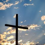 """October 13 – Combined Worship and Business Meeting – """"Entrusted by God!"""""""