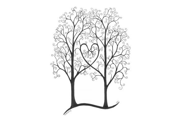 LoveWise Marriage Enrichment Retreat