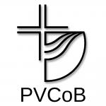PVCoB Coronavirus Response