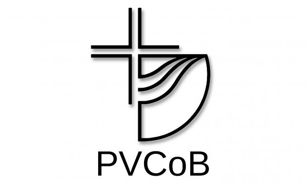 PVCOB Coronavirus Response Update