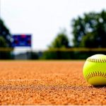 2021 Weyers Cave Ruritan Church Softball Schedule