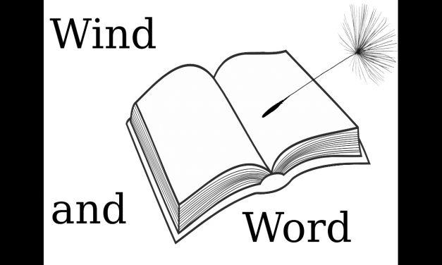 Wind and Word